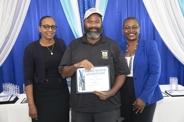 Bermuda Post Office October 10 2018 (7)