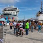 Bermuda Street Food Festival, October 28 2018-2561