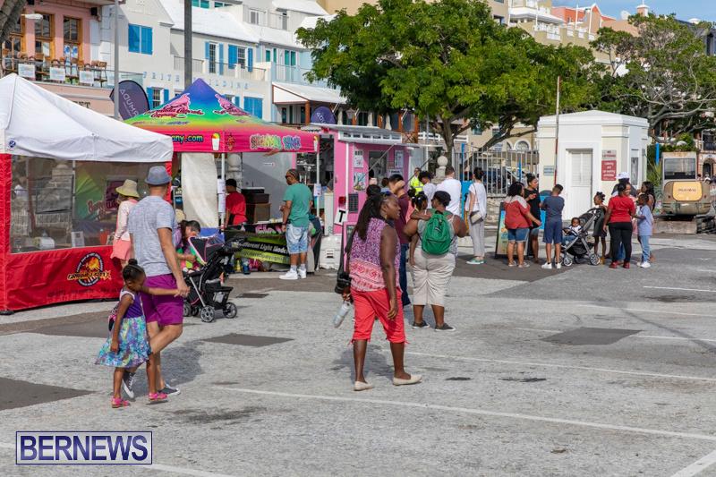 Bermuda-Street-Food-Festival-October-28-2018-2562