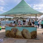 Bermuda Street Food Festival, October 28 2018-2563