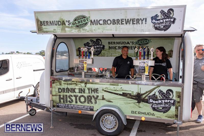 Bermuda-Street-Food-Festival-October-28-2018-2566