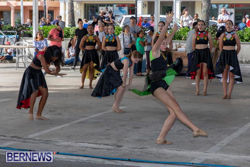 Bermuda-Street-Food-Festival-October-28-2018-2570