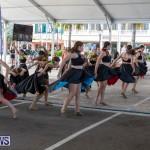Bermuda Street Food Festival, October 28 2018-2575