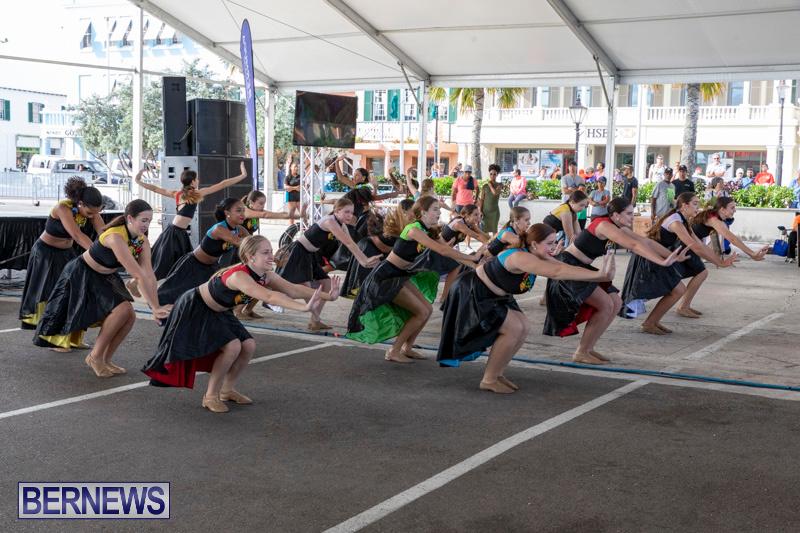 Bermuda-Street-Food-Festival-October-28-2018-2579