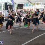 Bermuda Street Food Festival, October 28 2018-2580