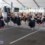 Bermuda Street Food Festival, October 28 2018-2599