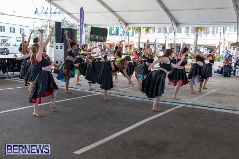 Bermuda-Street-Food-Festival-October-28-2018-2599