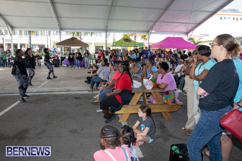 Bermuda-Street-Food-Festival-October-28-2018-2605