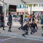 Bermuda Street Food Festival, October 28 2018-2613