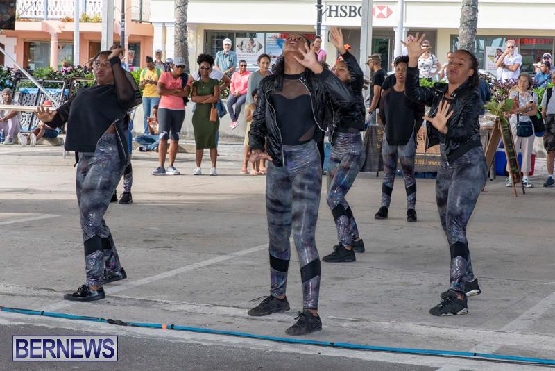 Bermuda-Street-Food-Festival-October-28-2018-2615