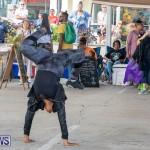 Bermuda Street Food Festival, October 28 2018-2625