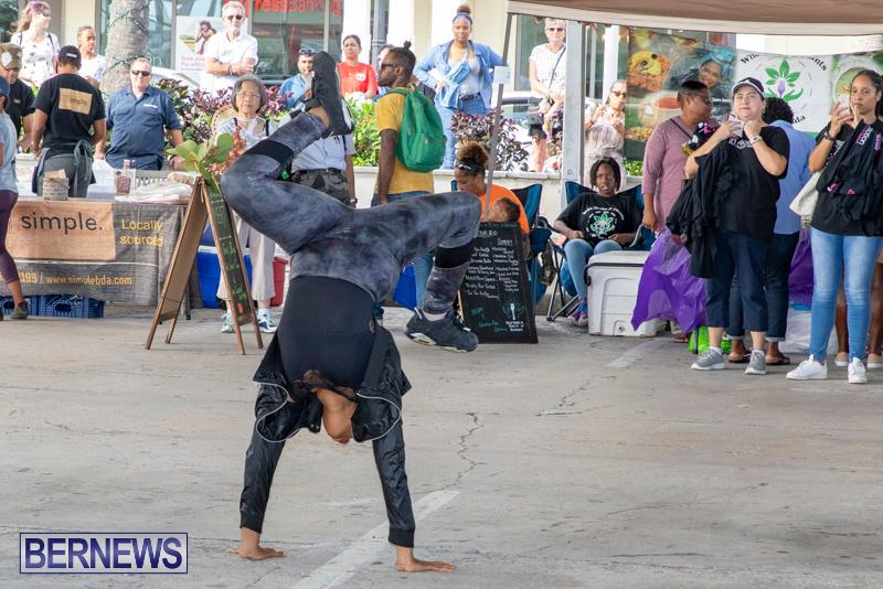 Bermuda-Street-Food-Festival-October-28-2018-2625