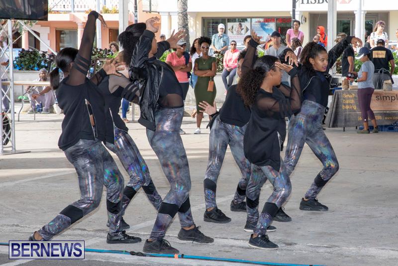Bermuda-Street-Food-Festival-October-28-2018-2626