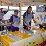 Bermuda Street Food Festival, October 28 2018-2628