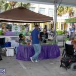 Bermuda Street Food Festival, October 28 2018-2636