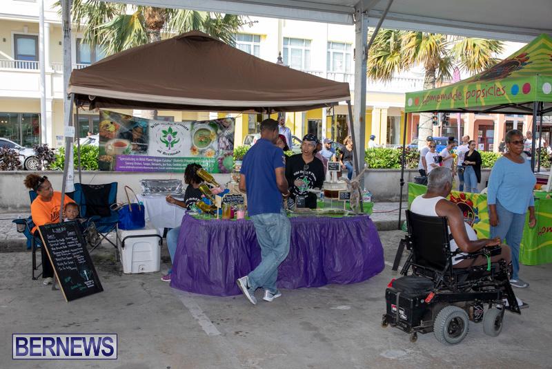 Bermuda-Street-Food-Festival-October-28-2018-2636