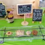 Bermuda Street Food Festival, October 28 2018-2639