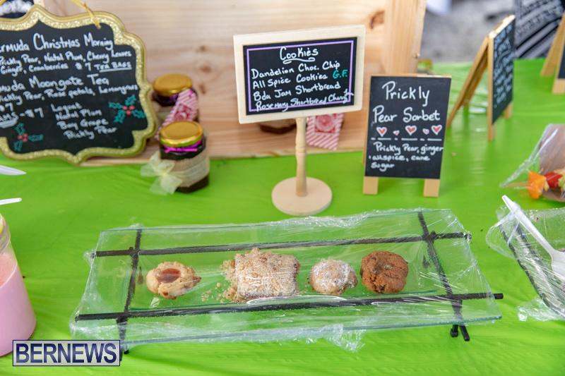 Bermuda-Street-Food-Festival-October-28-2018-2639