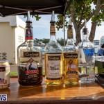 Bermuda Street Food Festival, October 28 2018-2654
