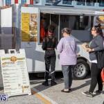 Bermuda Street Food Festival, October 28 2018-2660