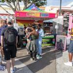 Bermuda Street Food Festival, October 28 2018-2664
