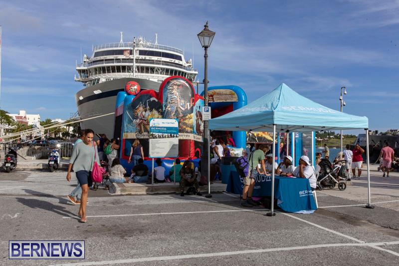 Bermuda-Street-Food-Festival-October-28-2018-2666