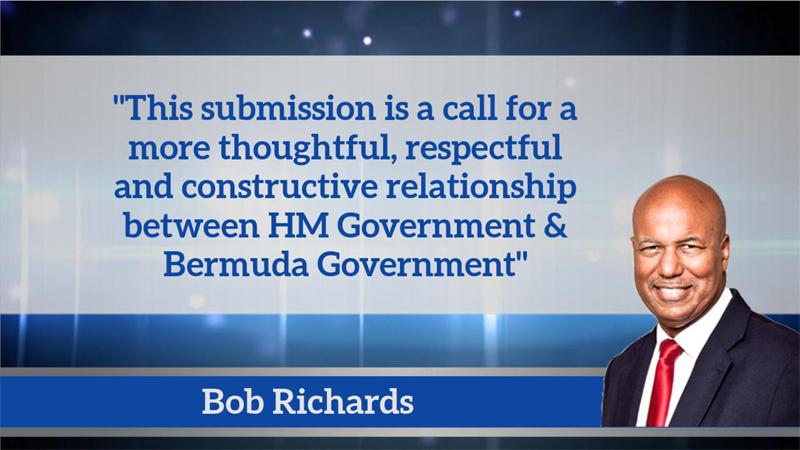 Bob-Richards-Bermuda-Oct-15-2018-10