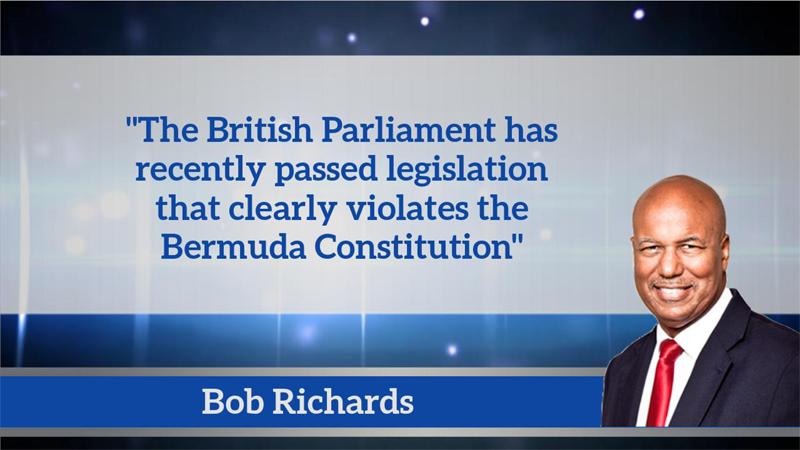 Bob-Richards-Bermuda-Oct-15-2018-3