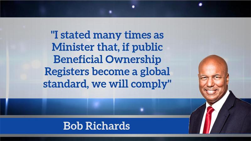 Bob-Richards-Bermuda-Oct-15-2018-4