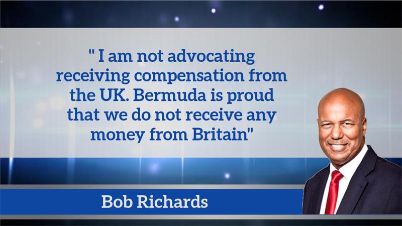 Bob-Richards-Bermuda-Oct-15-2018-5