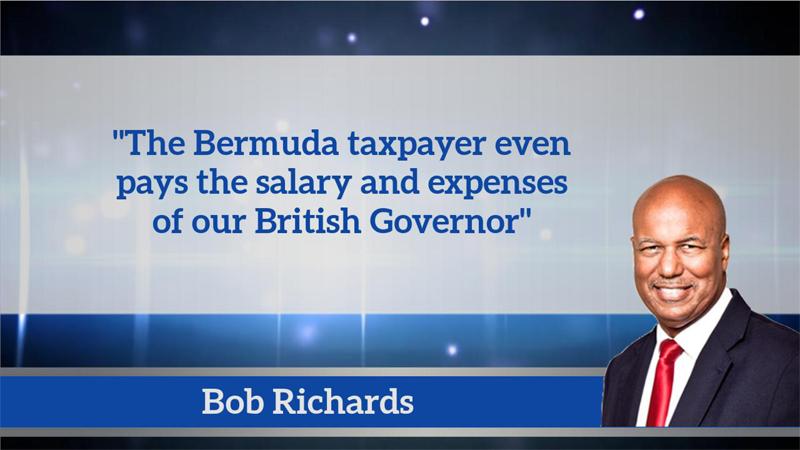 Bob-Richards-Bermuda-Oct-15-2018-6