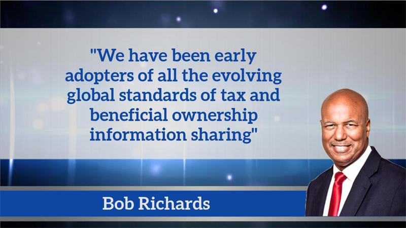 Bob-Richards-Bermuda-Oct-15-2018-7
