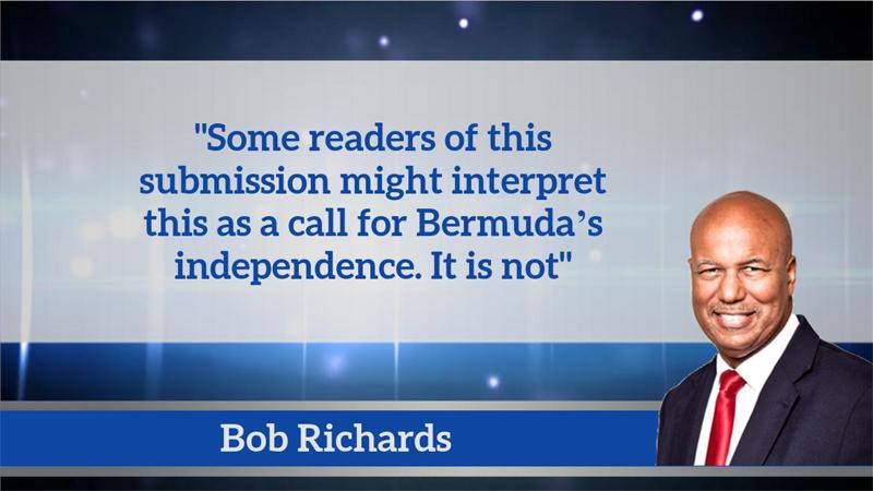 Bob-Richards-Bermuda-Oct-15-2018-8