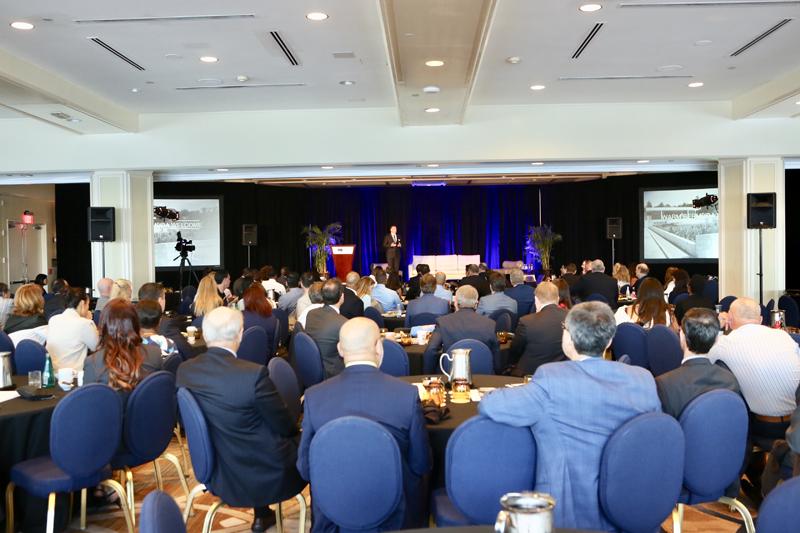 Business Development Agency Bermuda Oct 18 2018 (1)