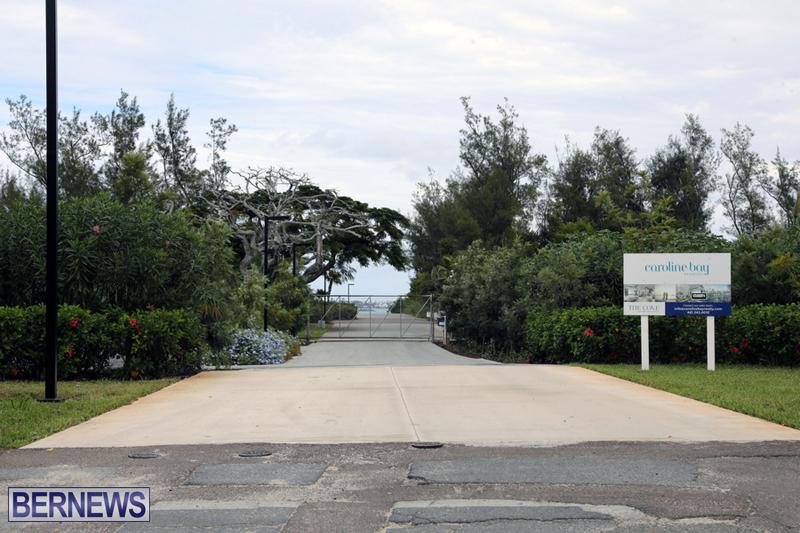 Caroline-Bay-Development-Bermuda-October-5-2018-1