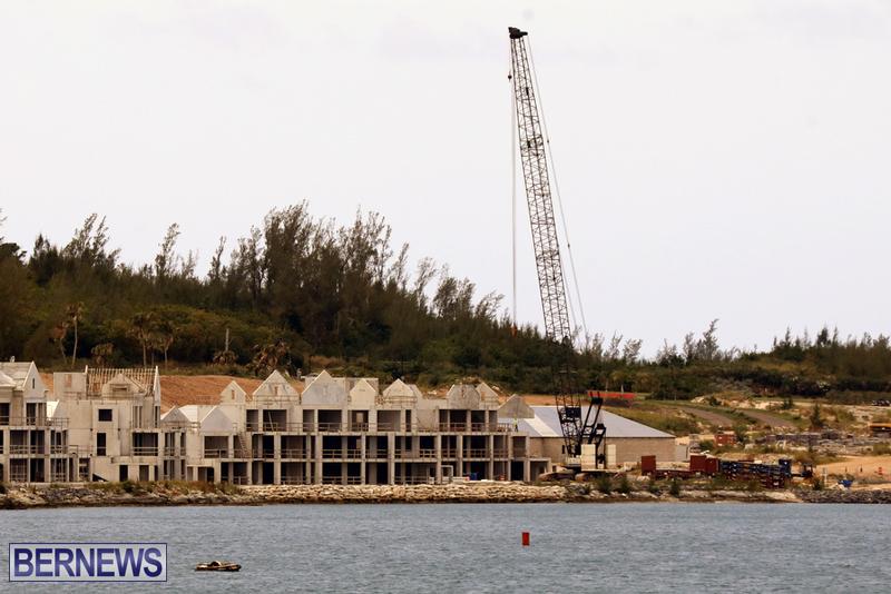Caroline-Bay-Development-Bermuda-October-5-2018-10