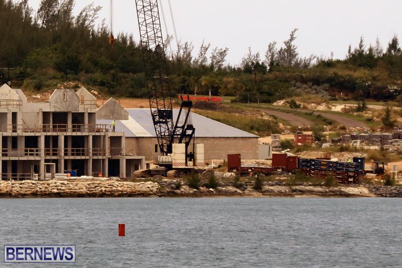 Caroline-Bay-Development-Bermuda-October-5-2018-11