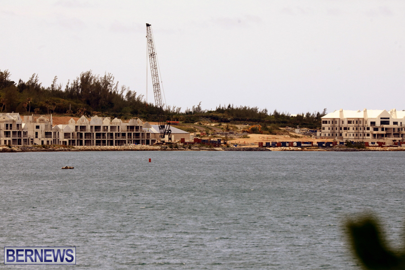 Caroline-Bay-Development-Bermuda-October-5-2018-12