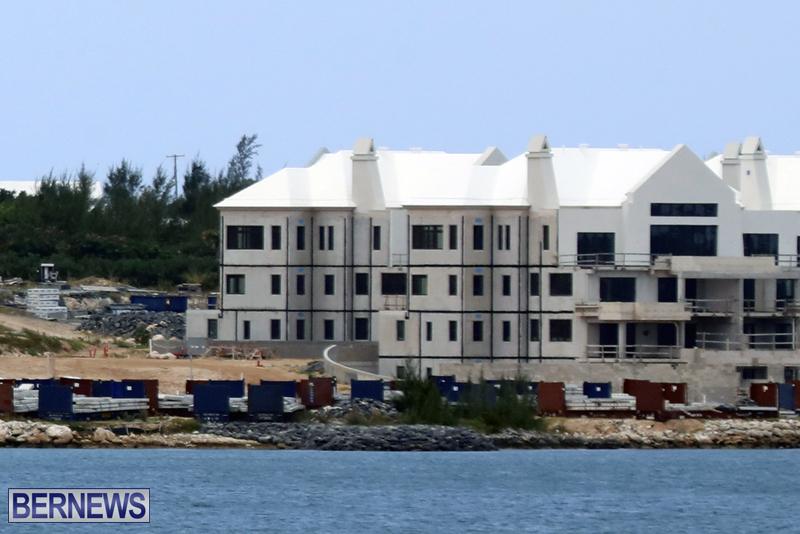 Caroline-Bay-Development-Bermuda-October-5-2018-13