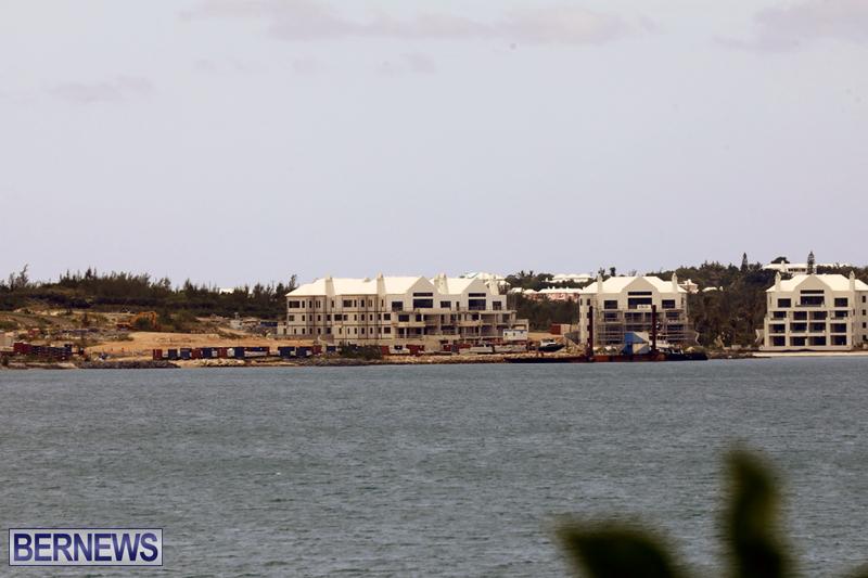 Caroline-Bay-Development-Bermuda-October-5-2018-15