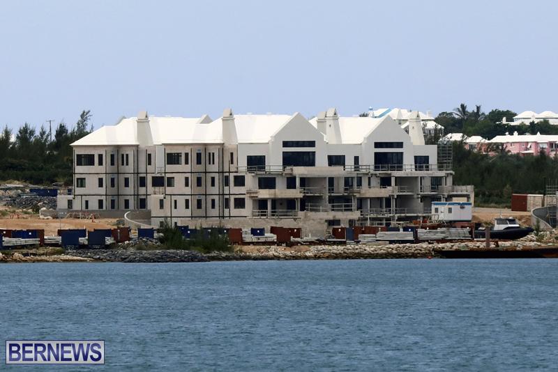 Caroline-Bay-Development-Bermuda-October-5-2018-16