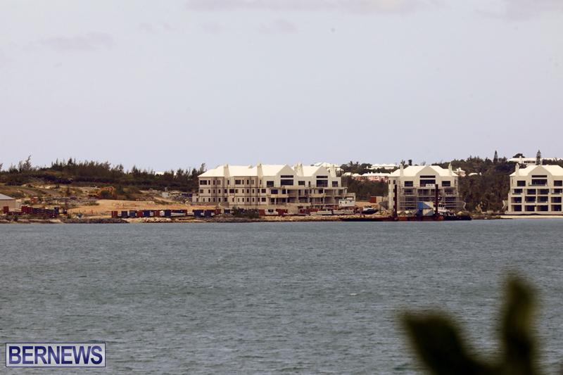 Caroline-Bay-Development-Bermuda-October-5-2018-19