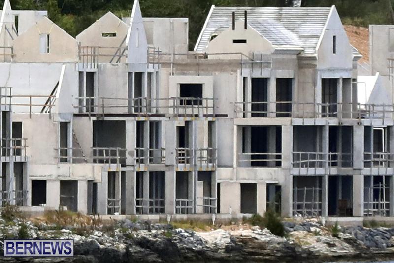 Caroline-Bay-Development-Bermuda-October-5-2018-2