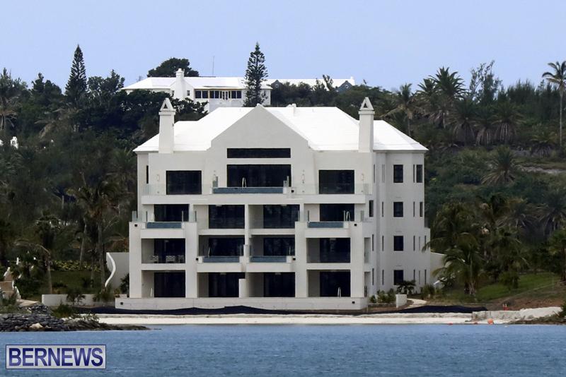 Caroline-Bay-Development-Bermuda-October-5-2018-21