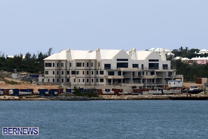 Caroline-Bay-Development-Bermuda-October-5-2018-23