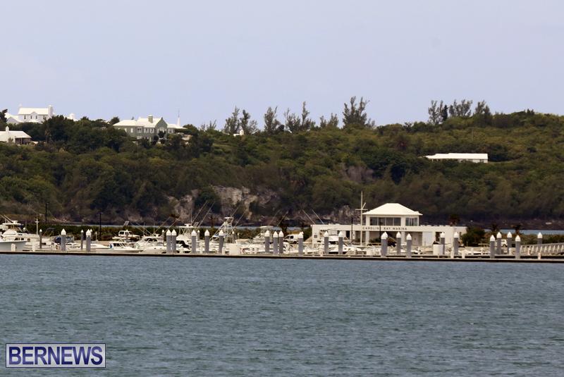 Caroline-Bay-Development-Bermuda-October-5-2018-25