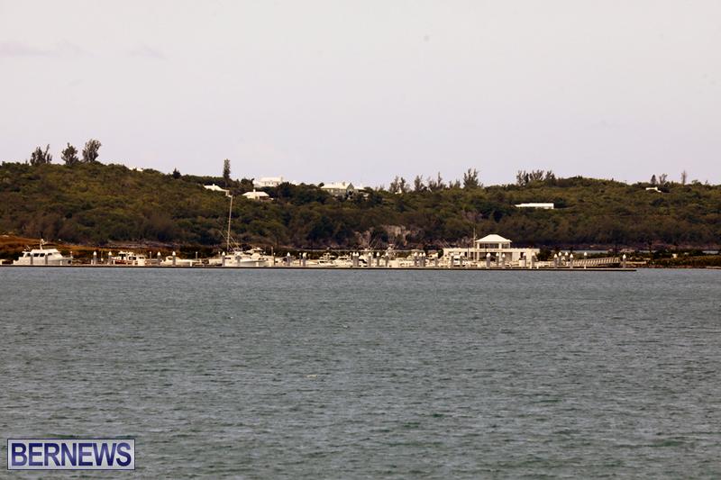 Caroline-Bay-Development-Bermuda-October-5-2018-26