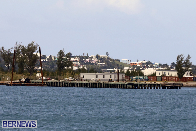 Caroline-Bay-Development-Bermuda-October-5-2018-28