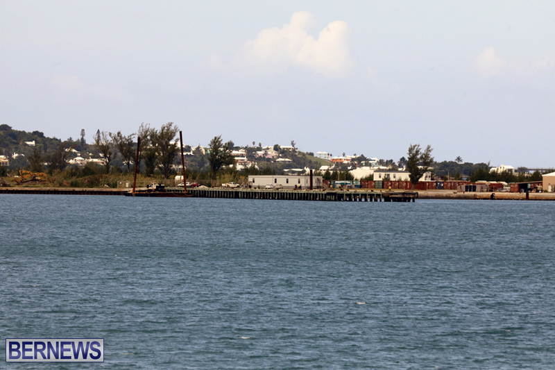 Caroline-Bay-Development-Bermuda-October-5-2018-29