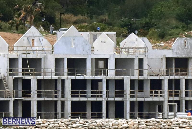 Caroline-Bay-Development-Bermuda-October-5-2018-3